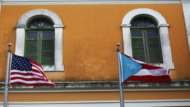 Puerto Rico could become the 51st state -- what do you really know about it?
