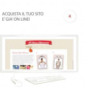 Celebrano Le Nozze - siti web per gli sposi annuncia il tuo matrimonio online visit www.celebranolenozze.it per gli inviti, la location, la lista di nozze...