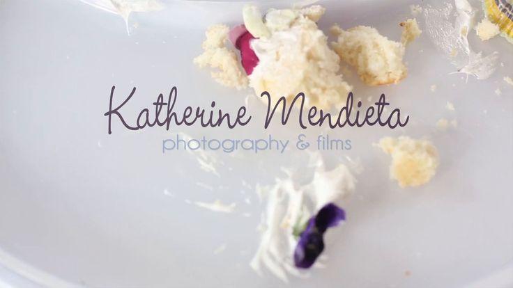 7 mejores imágenes de MY DREAM SESSION WITH KATHERINE MENDIETA ...
