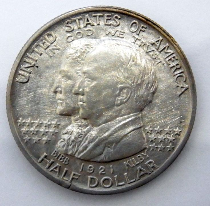475 Best Images About Coins American Silver On Pinterest