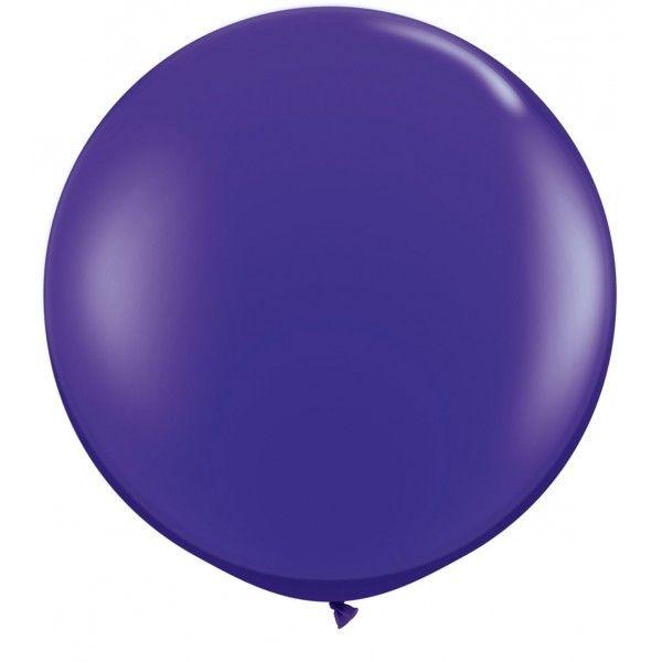Importator exclusiv de baloane, articole party, accesorii de petrecere, articole party din melamina, articole unica folosinta si articole biodegradabile.