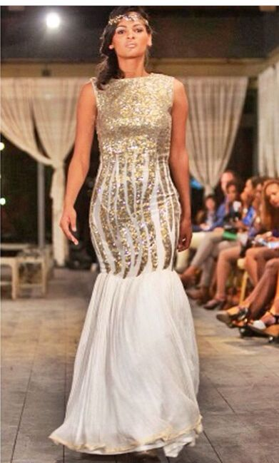 Habesha Dresses Wedding Ideas Pinterest Africans African Fashion And Fashion Designers