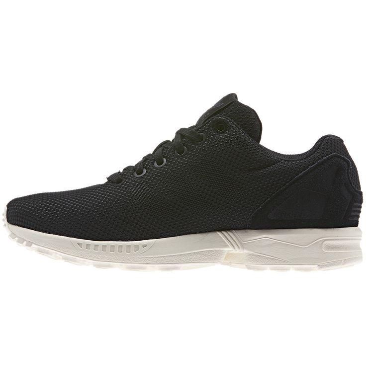 adidas ZX Flux Shoes | adidas Deutschland
