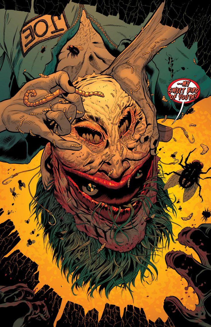 head-down-ass-up-comics