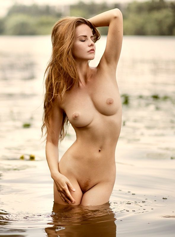77 Best Hot Images On Pinterest  Monsters, Beautiful And -6672