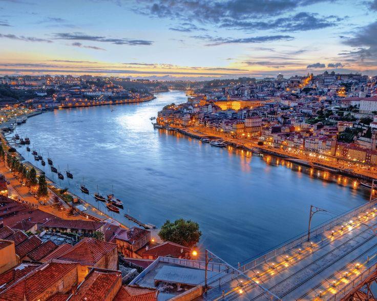 Лиссабон Португалия (20 фото) - 4 Марта 2013 - Развлекательный портал