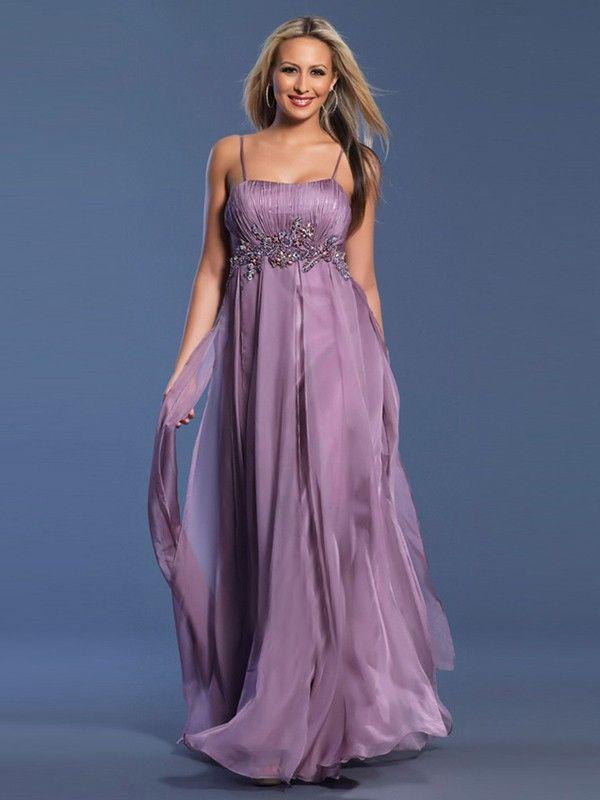 Mejores 75 imágenes de prom en Pinterest   Vestidos de novia ...