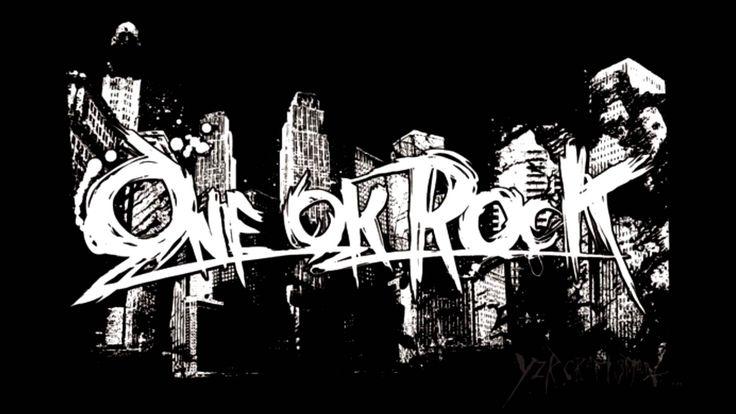 ONE OK ROCKの歌詞の意味とは?心に響く名言 ...