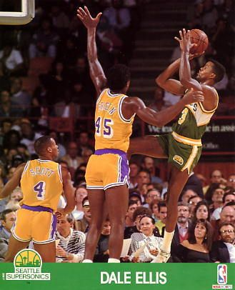 Top 88 ideas about Basketball Junkie - Shooting Guards on Pinterest | Clyde drexler, Michael ...