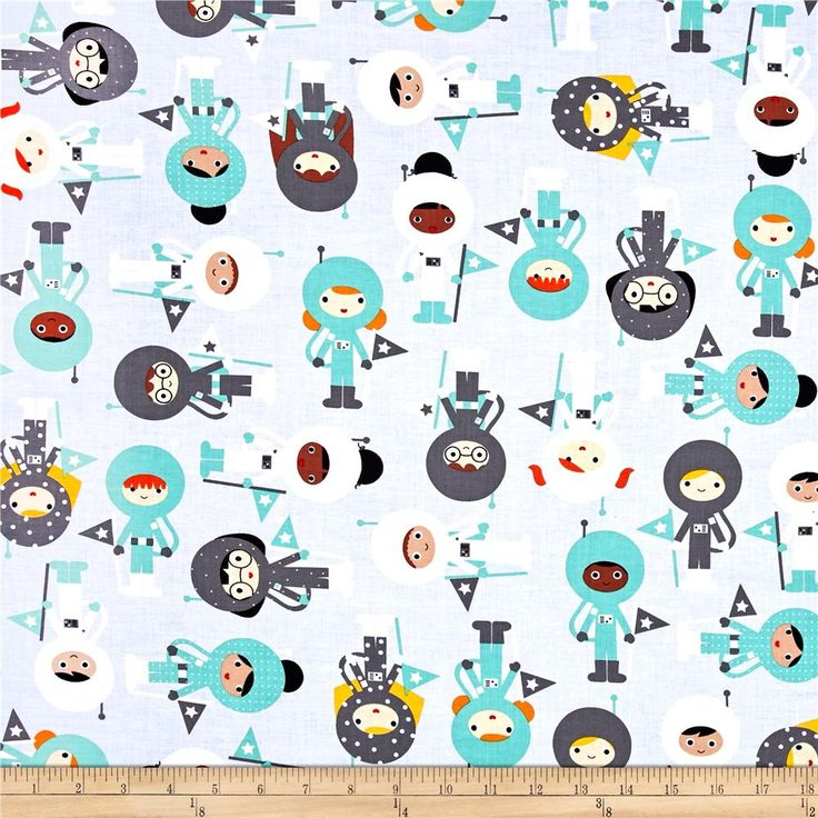 17 best images about swatch book robert kaufman on for Space minky fabric