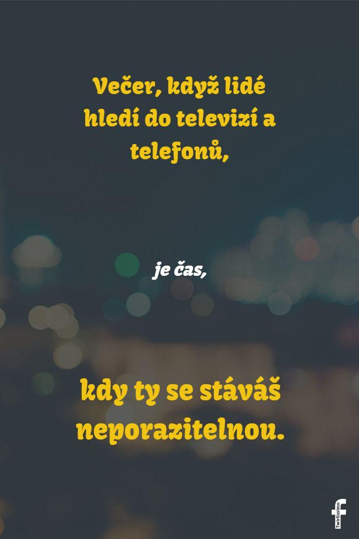 Mažoretky Twirling www.facebook.com/Twirlissimo