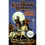 The Eye of the World (The Wheel of Time, Book 1) (Mass Market Paperback)By Robert Jordan