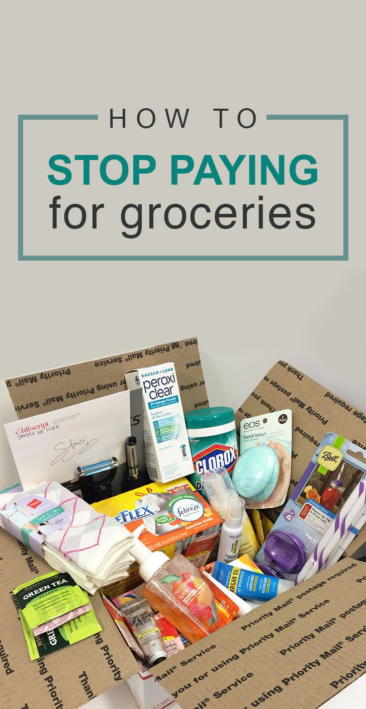 top 25+ best free coupons by mail ideas on pinterest | coupons by