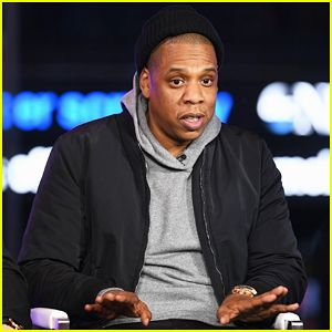 Jay-Z Says Kalief Browder's Death Is 'Here To Teach Us To Save A Generation Of Kids'!