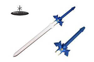 31 Legend of Zelda Foam Sword Hylian Princess Link Halloween Party Roleplay >>> Click on the image for additional details.