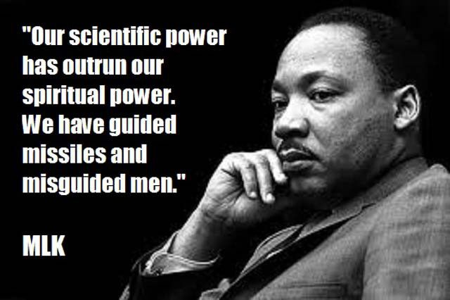 mlk memes | Previous Image: mlk memes, mlk quotes, martin luther king jr quotes