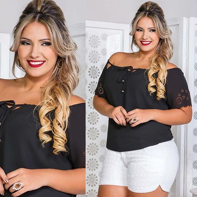 ... Name: Ludimilla Holanda From: Fortaleza, Ceará - Brasil