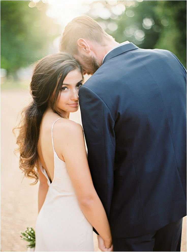10 Things On The Groom's To Do List - Be the perfect host   CHWV