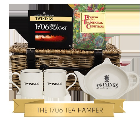 Wedding Gift Hampers Sydney : gift hampers tea gifts puddings packaging forward tea gift hamper the ...