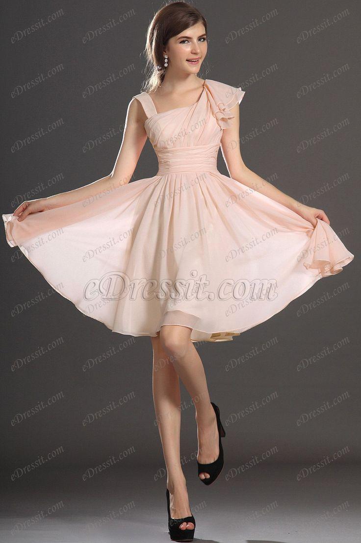 10 best Kleider images on Pinterest | Party wear dresses, Curve ...