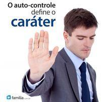 Familia.com.br | 10 dicas para aprender a controlar seu temperamento