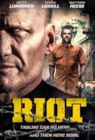 Riot HD İzle