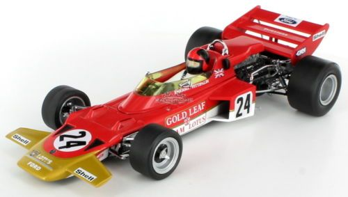 Lotus-Ford-72C-Emerson-Fittipaldi-Winner-USA-GP-1970-1-18