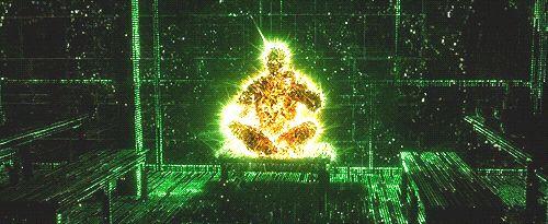 Nowa Ziemia – Stań się świadomym twórcą nowej rzeczywistości. Cz. 1 |