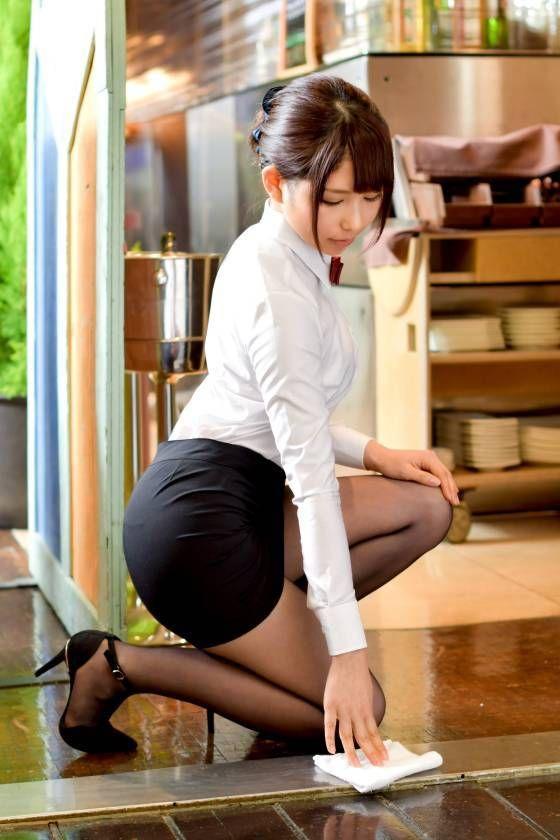 i1.wp.com shirouto-ch.com wp-content uploads 2017 03 228b8f07721386cd5bc2f752d94b97a1.jpg