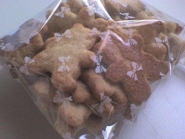 Biscoito Bisa Girelli
