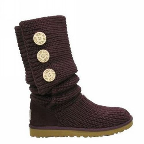 ugg outlet canada reviews