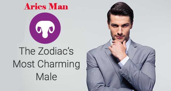 Know about Aries Man in Love. What Aries Male likes in bed. How to impress Aries Husband, friend. Know what is Aries man like. Aries personality & character