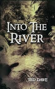 """""""Into the River"""" by Ted Dawe  Best Young Adult Fiction and New Zealand Post Margaret Mahy Book of the Year"""