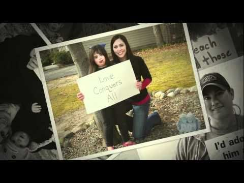 it is National World Down Syndrome Day ..     http://www.patheos.com/blogs/bristolpalin