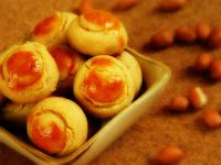 17 Best images about Kue Kering - Cookies on Pinterest ...
