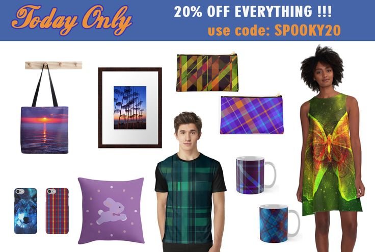 20% OFF EVERYTHING!!!.  Use SPOOKY20  All design by Scar Design #sales #discount #OctoberSales #October #Fall #FallSales #redbubble #emilypigou #tshirts #Halloween #buygifts #giftsforhim #giftsforher #homegifts #homedecor #buytshirts #iPhonecases #Zelda #Link #gaming #gaminggifts #gamer #walltapesrty #livingroom #sofapillows #throwpillows #bedroom #duvetcover #gamersroom #mancave #gamergifts #dress #pouches #fashion #fall2016 #style #colorful