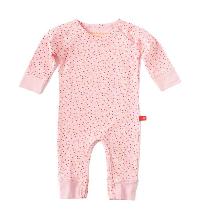 De leukste pakjes voor baby's eerste dag (pas op voor het hoge knuffelgehalte)