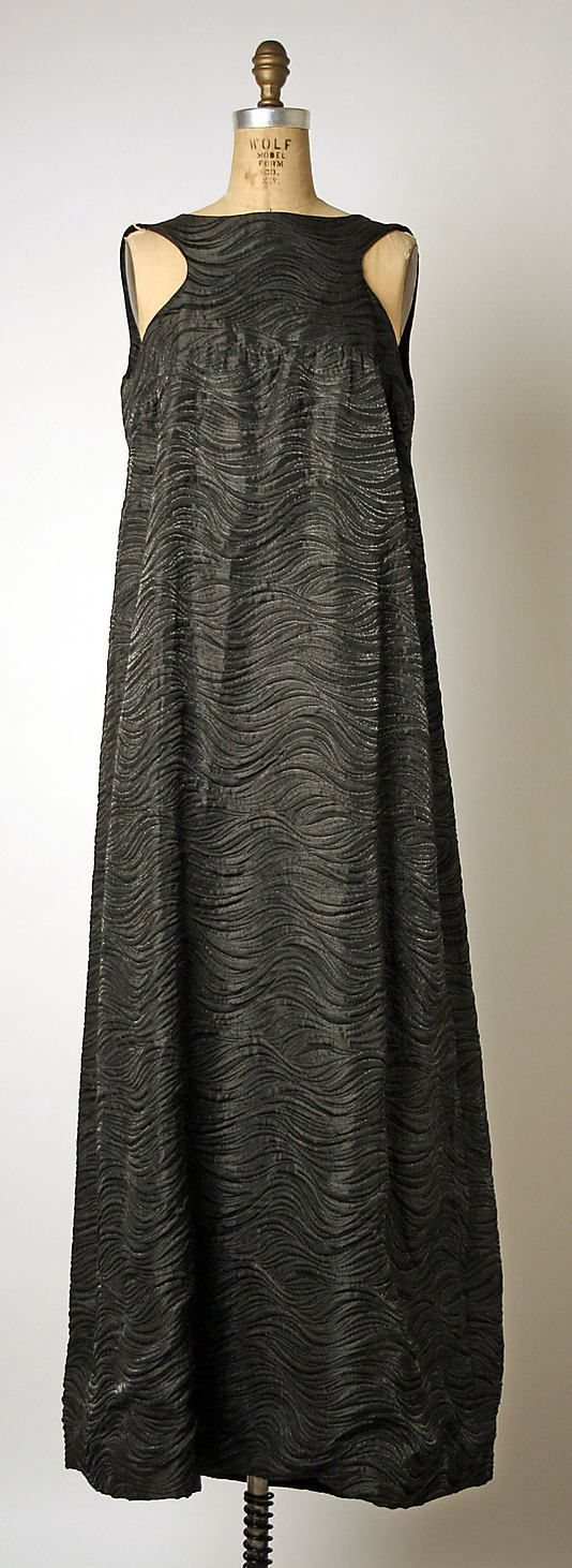 1000+ images about 1960-1969 Dresses on Pinterest