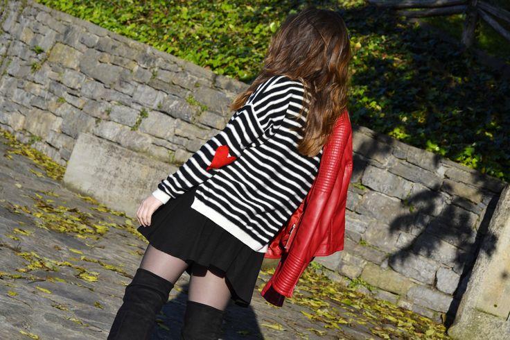 http://newsrevival.blogspot.com.es/#