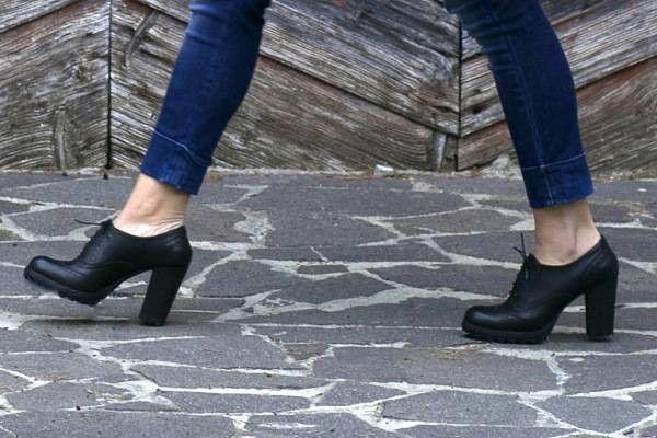 Cappotto Giallo E Borsa A Tracolla In Pelle E Cavallino - Fashion My Love! ItalyFashion My Love! Italy