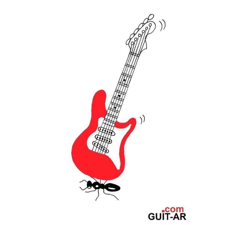 Monday Morning Blues by Juan Ponte. #monday #mondayblues #blues #ant #salvadordali #guitar #guitarra #guitarart #guitarbyjuanponte #illustration #prints #drawing #surrealguitar #fender #guitarart #stratocaster #fendersofinstagram #fendercustomshop #hardrockcafe  #juanponte