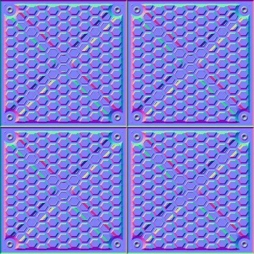 1357-normal.jpg (512×512)