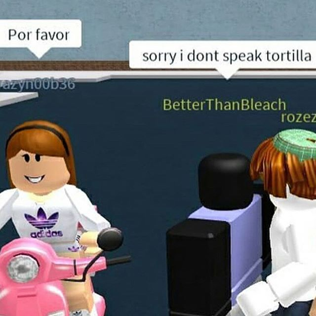 Result of Weird Spanish Song Funny Loud Roblox – My Sweet Home