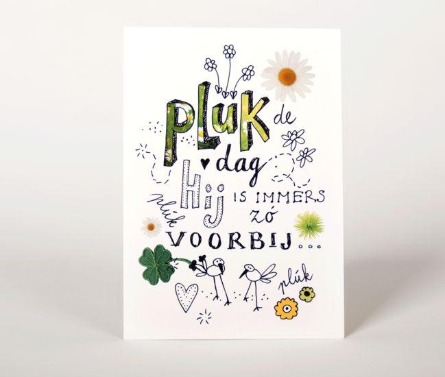 Rumi Citaten Nederlands : Beste afbeeldingen over spreuken op pinterest grappen