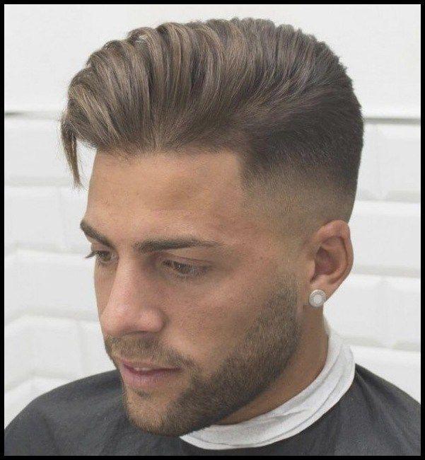 Frisuren 20 Männer Frisuren 20 Dünnes Haar 20 Männer ...