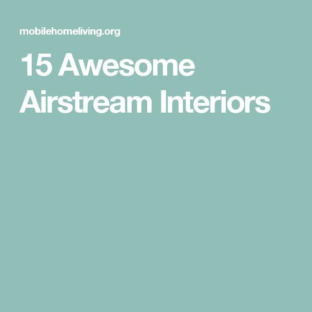 15 Best Truck Camper Floor Plans Images On Pinterest