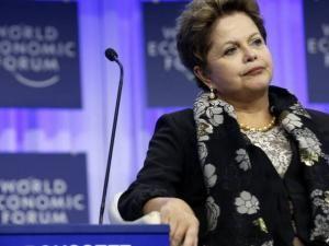 Brazylia nie chce tego ambasadora Izraela !!! • Hellocoton.fr