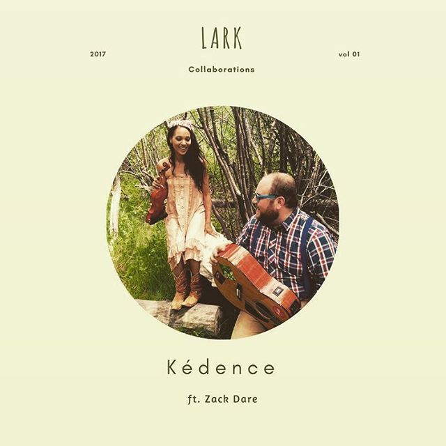 """Thank you for supporting independent music, please check out """"Lark"""" @https://www.youtube.com/watch?v=t0X3bxUKw6o  #NewMusic #Lark #video #lyrics #singer #songwriter #denver #music #instagood @youtube #musicscene #british @zdrrr #guitar #vocals @justkedence  #Friday #singer #videography @jmart8807"""