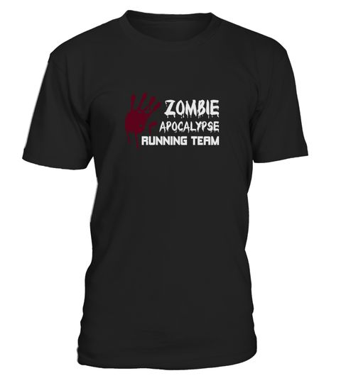 # Zombie Running Team Women's T-Shirts .  168 sold towards goal of 1000Buy yours now before it is too late!Secured payment via Visa / Mastercard / PayPalHow to place an order:1. Choose the model from the drop-down menu2. Click on 'Buy it now'3. Choose the size and the quantity4. Add your delivery address and bank details5. And that's it!NOTE: Buy 2 or more to save yours shipping cost