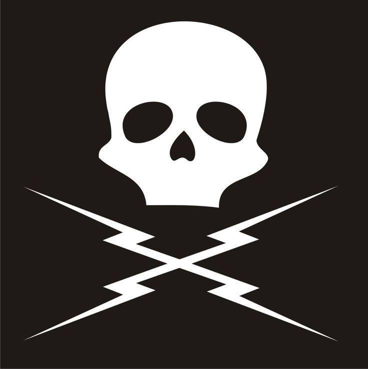 the 25+ best death proof ideas on pinterest | quentin tarantino